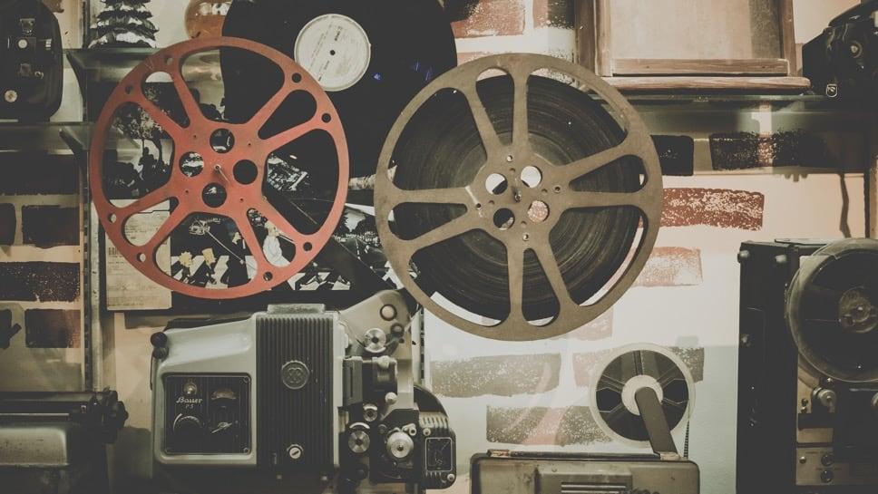Hatékony videó letöltő program, ingyen