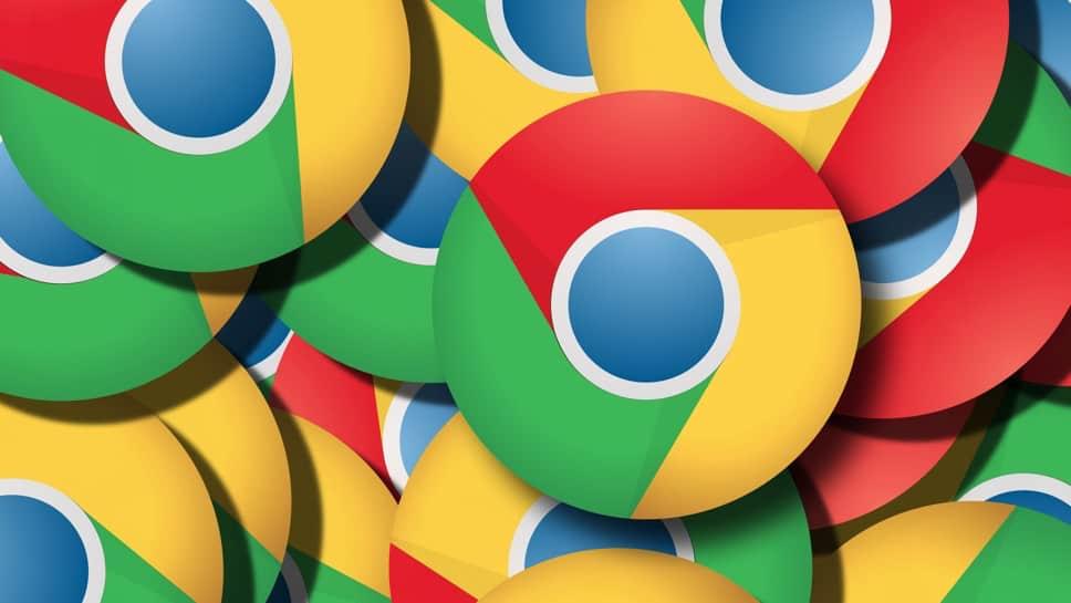 Pótolhatatlan Chrome kiegészítők a mindennapokra