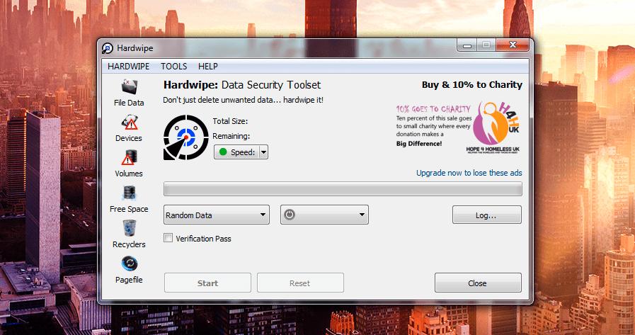 Gagyik a Windows saját alkalmazásai? Ingyenes programok helyettük. | Techwok.hu