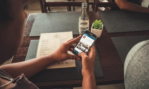 Lassuló, haldokló androidos mobil? Jöhet az Android gyorsítás!