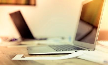 Rejtett fájlok és mappák elővarázsolása OS X-en