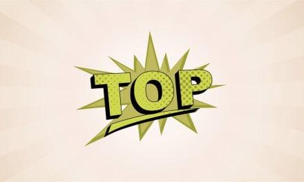 Heti TOP 3: Android gyorsítás, Windows takarítás, online képszerkesztők