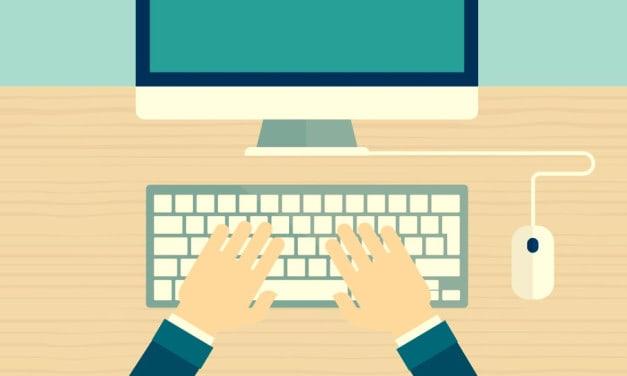 Billentyűkombinációk: gyorsabb váltás programok között