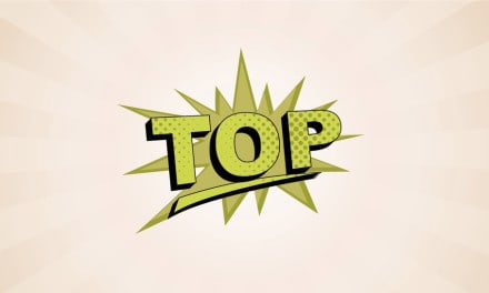 Heti TOP 3: a legjobb ingyenes 3D lakástervezőktől a retró óráig