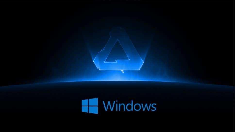 Olcsó Photoshop Windowsra: Affinity Windows béta letöltés!