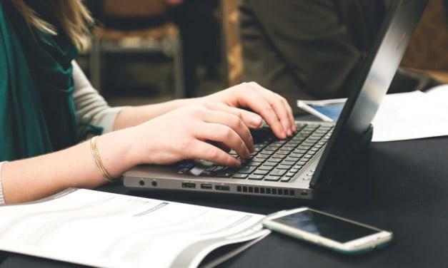5 nélkülözhetetlen Word tipp, hatékonyságunk növelésére