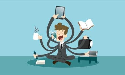 Időbeosztó feladatkezelő: legyünk még produktívabbak