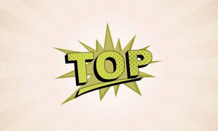 Heti TOP 3: ingyenes betűtípusok, Windows gyorsítás, Word trükkök