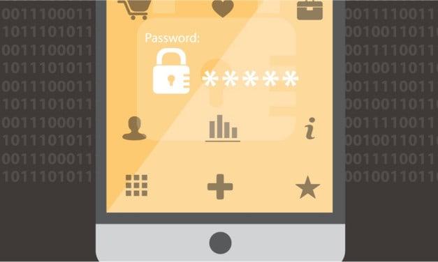 iOS 9.3 tipp: jelszó jegyzetekhez – segítünk beállítani!