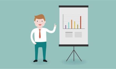 Látványos grafikon készítése online, ingyen