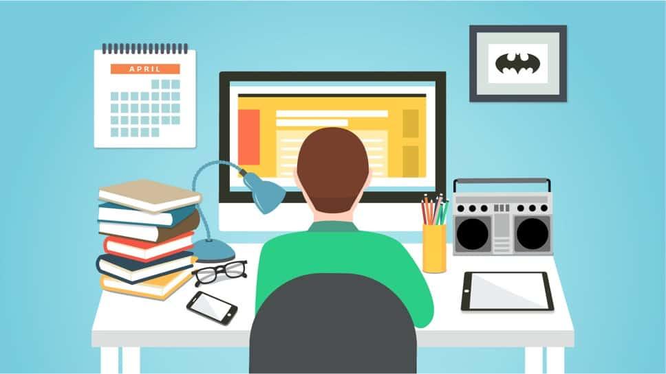 Nem akarnak a hazai kisvállalkozók saját honlapot?   Techwok.hu