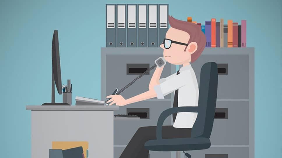 Egy tökéletes, ingyenes Office alternatíva, magyarul