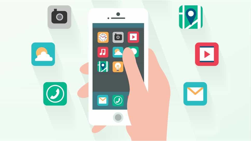 Fizetős programok letöltése ingyen az okostelefonra