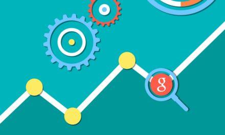 Google Drive tipp: szelektív szinkronizálás