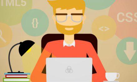 Xojo: gyorsan megtanulható programozás, több platformra