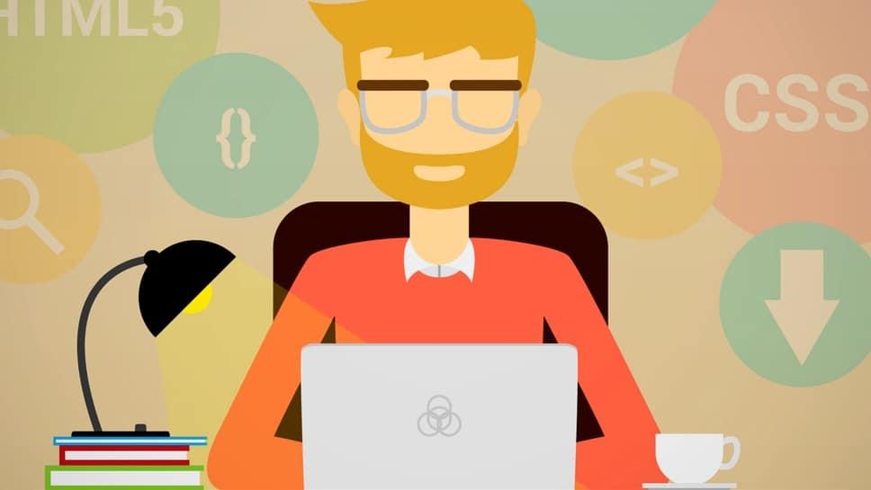 Garantált munkalehetőség, leendő fejlesztőknek