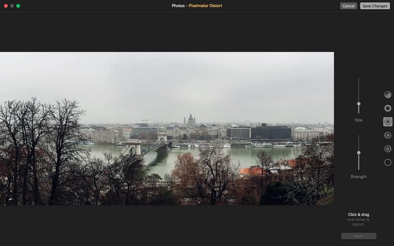 Photos-Pixelmator