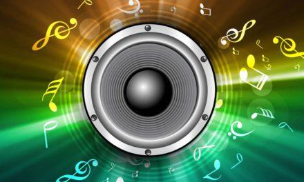 Csengőhang készítés bármilyen zenéből, online