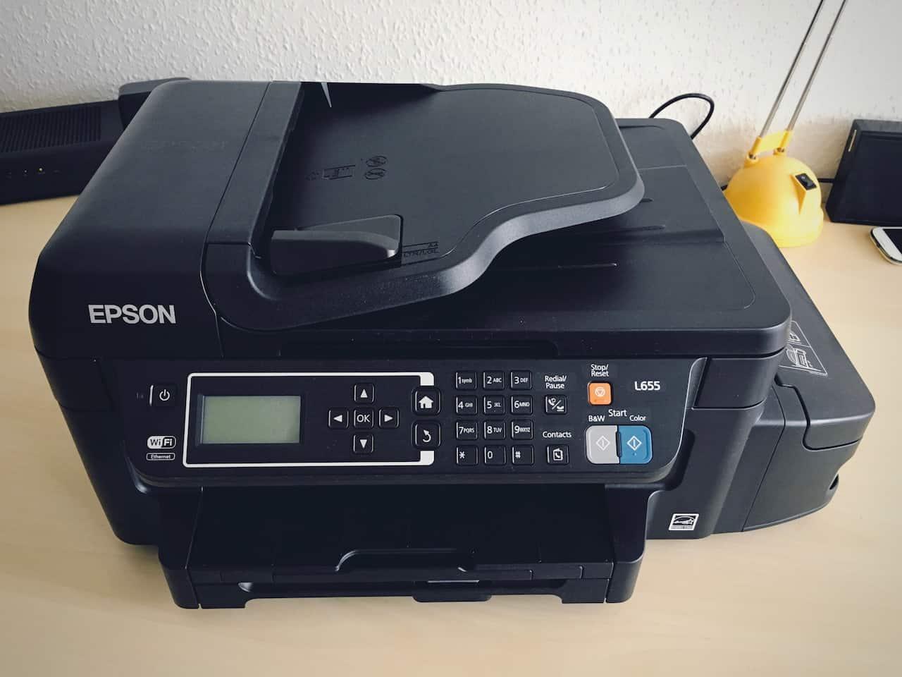 epson-L655-06