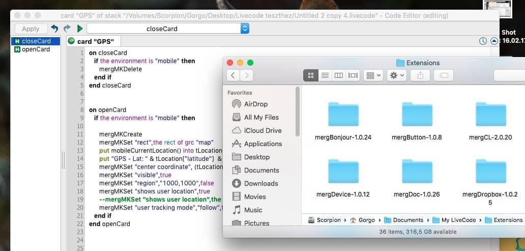 Fejlesszünk iOS-re olyan könnyedén, ahogy eddig soha | Techwok.hu