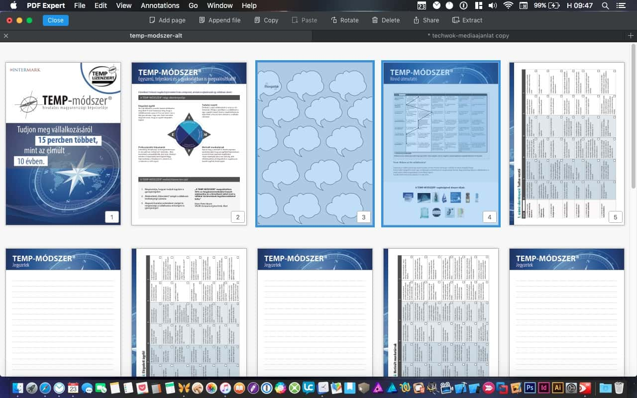 pdfexpert-os-x1