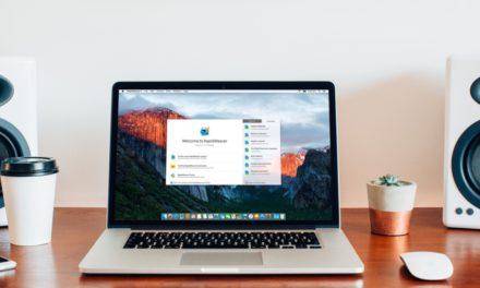 Profi weboldal készítése egyszerűen, érdekes öszvér megoldással