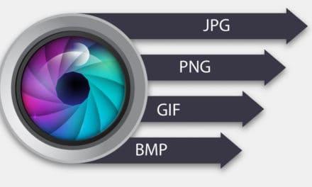 Képfájlok konvertálása a Windows Intézővel, ingyen