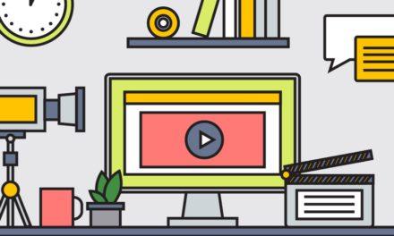 A Youtube letöltés legegyszerűbb módja