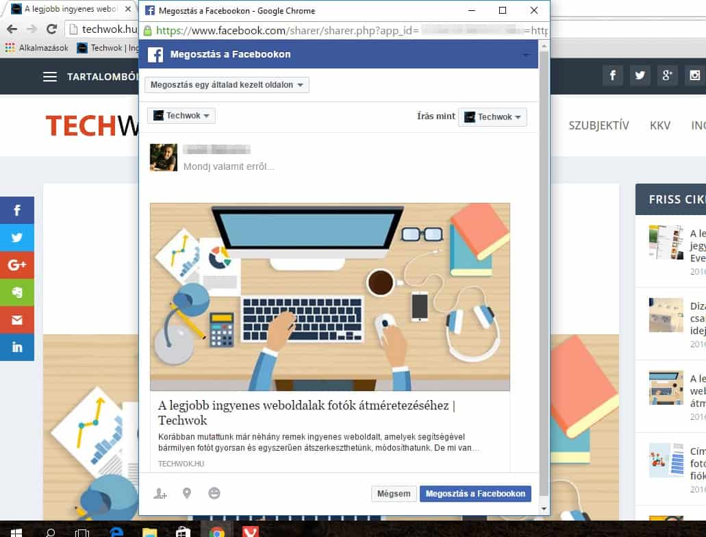 facebook-chrome-extensions-1