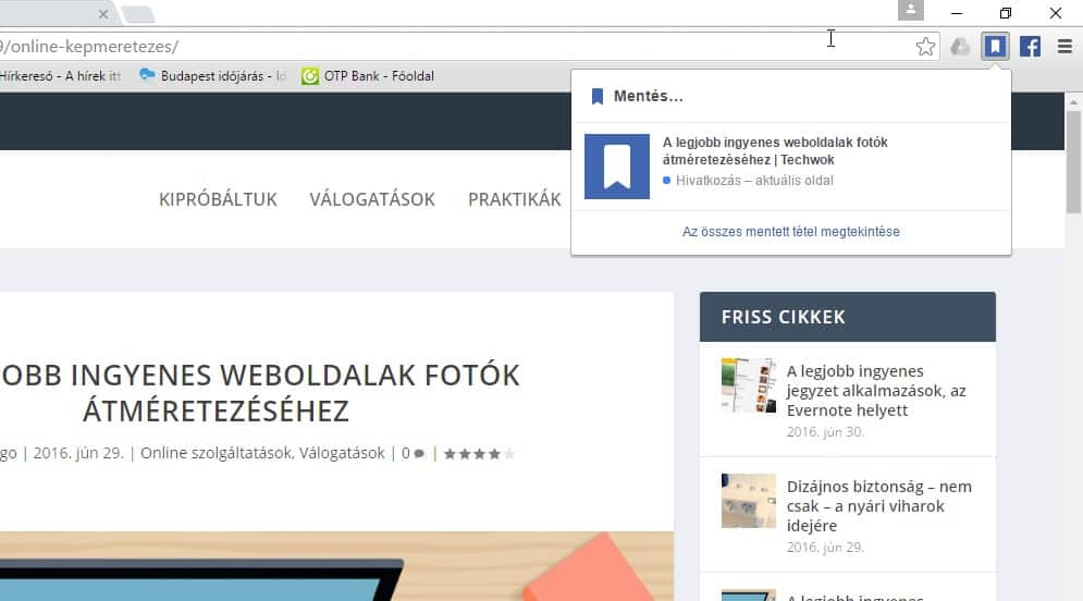 facebook-chrome-extensions-2