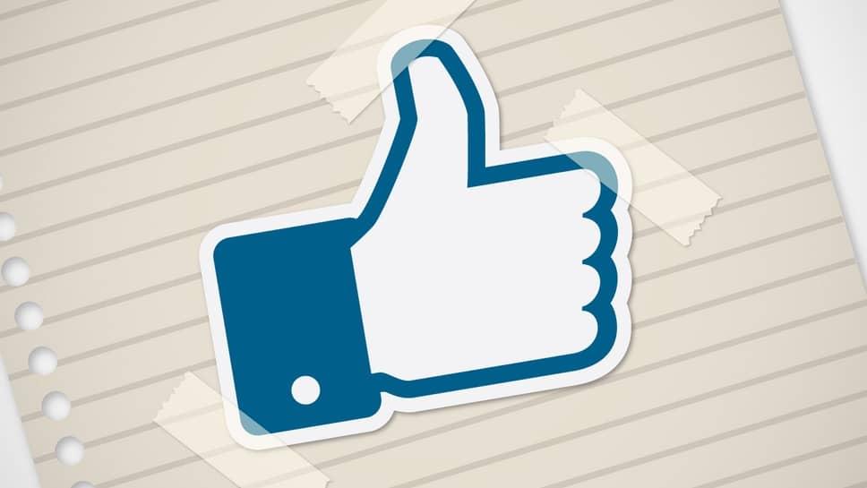 Facebook funkciók kihasználása Chrome-ban, most még egyszerűbben