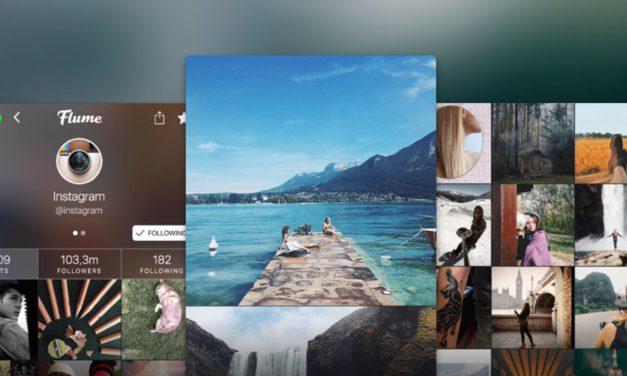 Végre egy valóban működőképes Instagram alkalmazás OS X-re