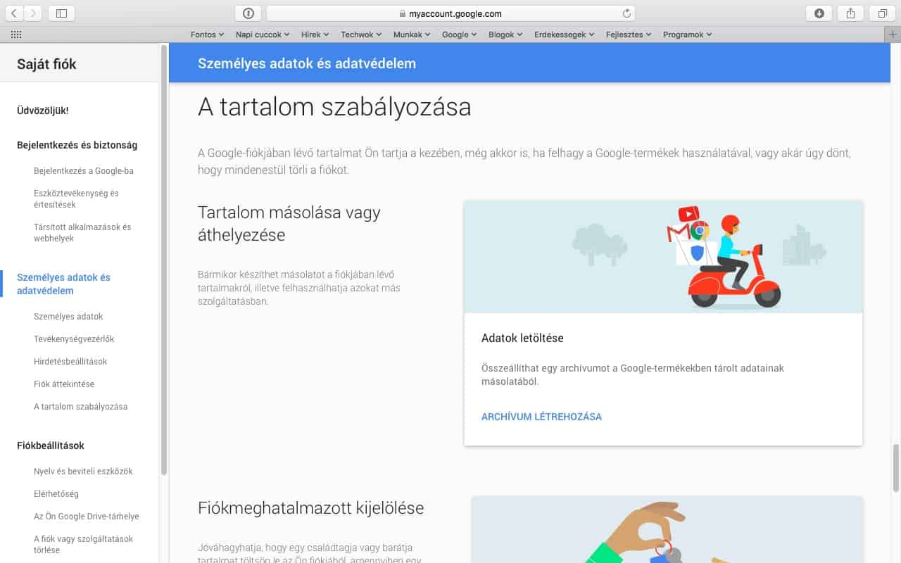 google-takeout-bakcup-1