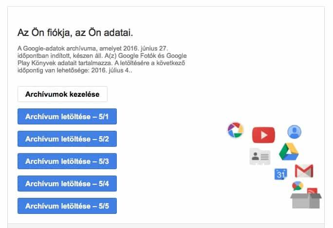 google-takeout-bakcup-3