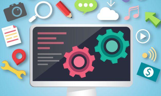 Látványos HTML5 bannerek készítése villámgyorsan, egyszerűen, ingyen