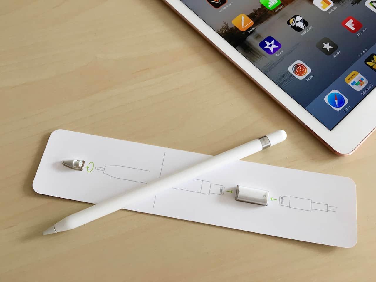 ipad-pro-9-7-apple-pen-10