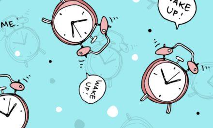 Időmérő app iPhone-ra, egyszerre több tevékenységhez