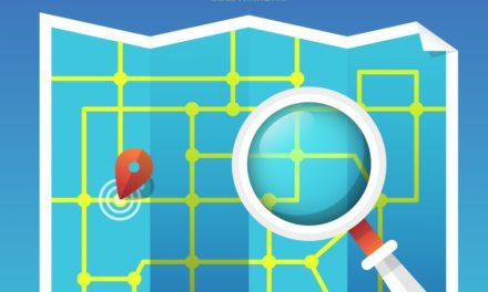 Offline navigáció okostelefonon, ingyen