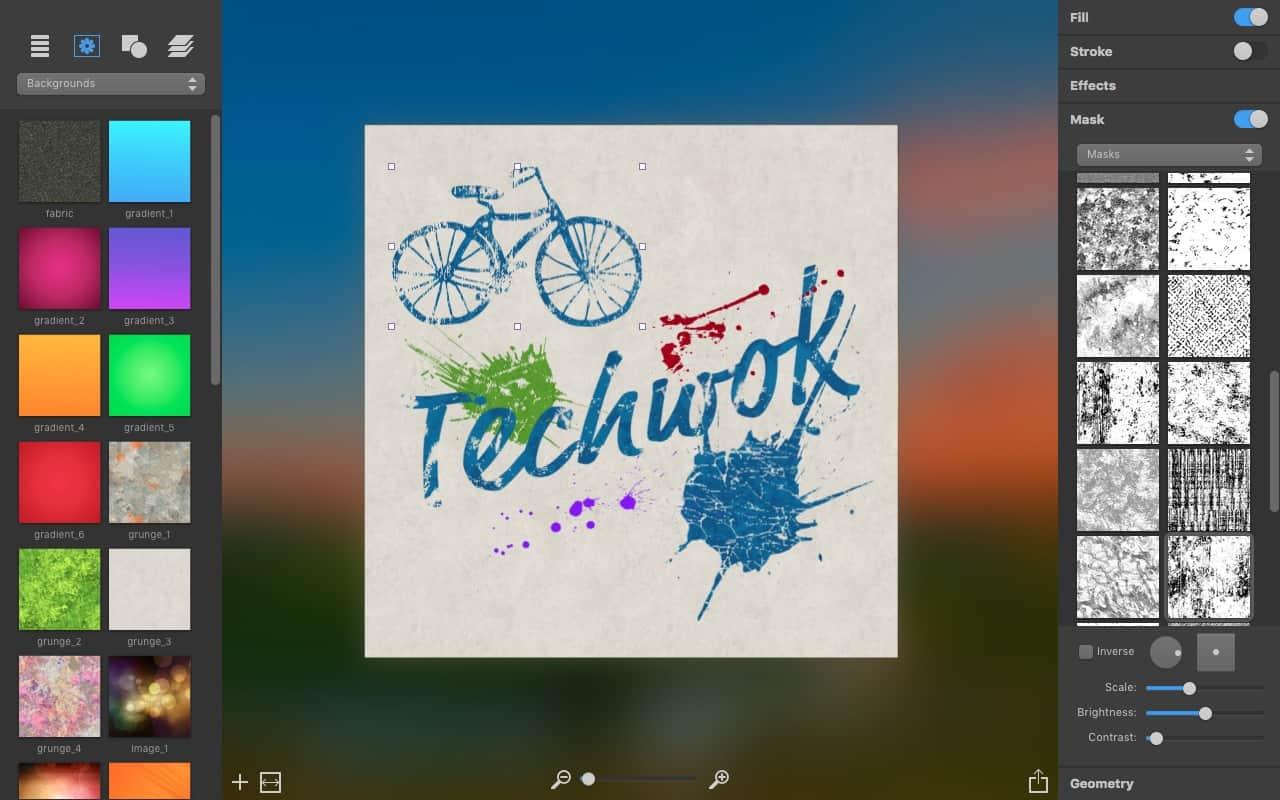 Varázslatos feliratok készítése, néhány kattintással! | Techwok.hu