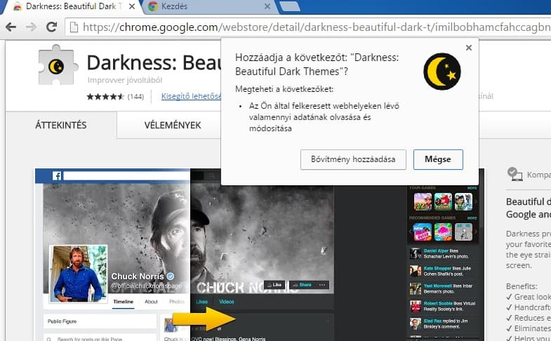 darknes-google-chrome-2