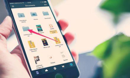 Hogyan menedzseljünk kényelmesen ZIP fájlokat az iPhone-on?