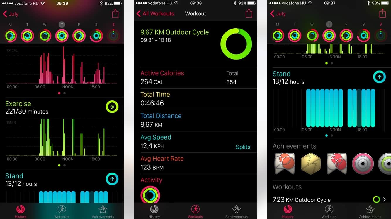 Apple Watch: jobbá teszi az életünket? | Techwok.hu