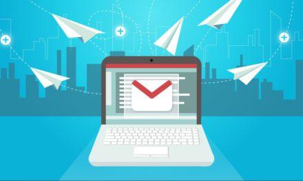 Gmail szűrők: hatékonyabb keresés és postafiók takarítás