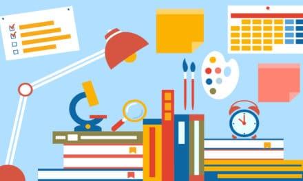 TOP 4: a legjobb ingyenes jegyzet alkalmazások tanuláshoz