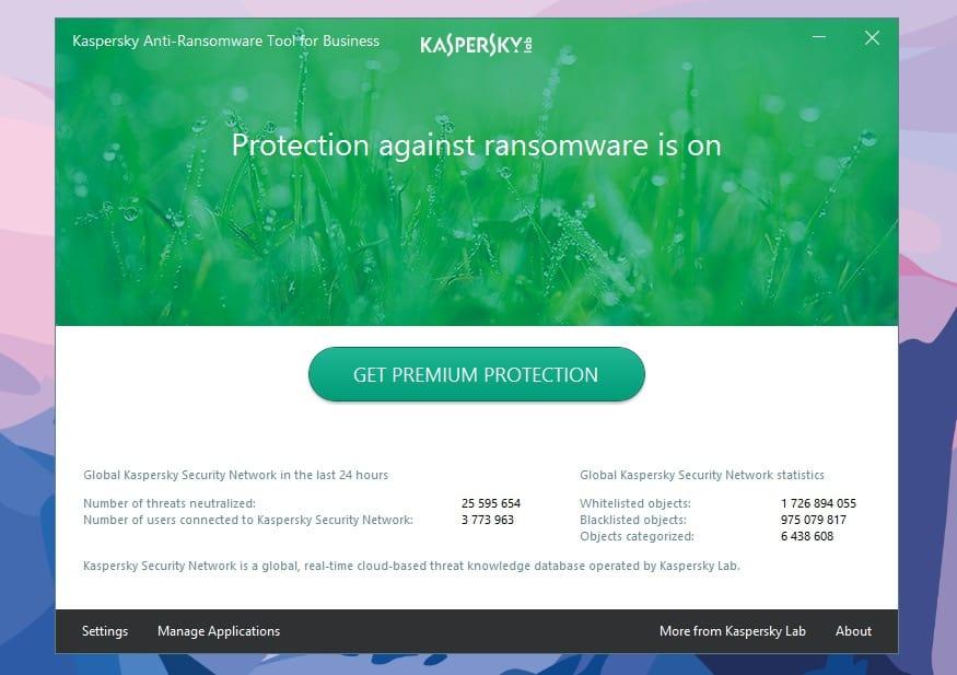 Hatékony ingyenes eszközök a zsaroló vírusok ellen | Techwok.hu