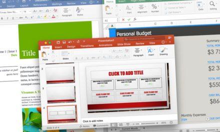Továbbra is lesz ingyen Microsoft Office a diákoknak?