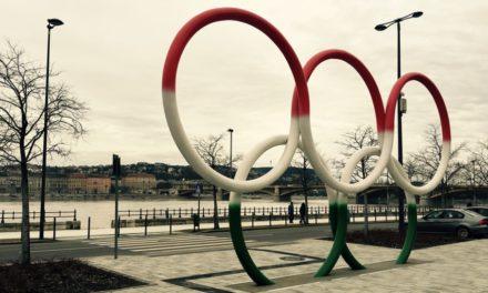 Így tudhat meg mindent az olimpiáról a Google-ből