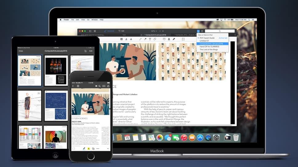 TOP 2016: a legjobb Mac alkalmazások | Techwok.hu