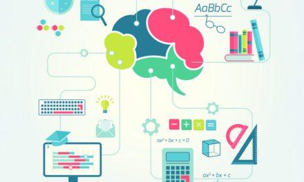 Hasznos, ingyenes online szolgáltatások diákoknak