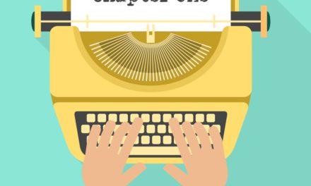 Remek alternatív, minimalista szövegszerkesztő, sok funkcióval